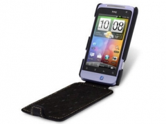 کیف تاشو HTC Salsa