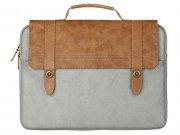 کیف لپ تاپ 14 اینچ بیسوس Baseus Laptop Bag British Series