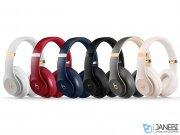 هدفون بی سیم بیتس Beats Studio3 Wireless Headphone