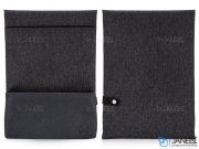 کیف محافظ لپ تاپ 12 اینچی