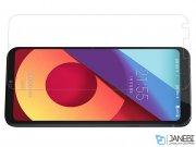 محافظ صفحه نمایش شیشه ای نیلکین ال جی Nillkin H Glass LG Q6