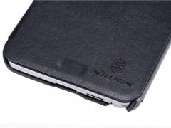 کیف چرمی Galaxy Note 3