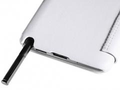 کیف چرمی Samsung Galaxy Note 3