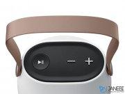 اسپیکر بی سیم سامسونگ Samsung Wireless Speaker Bottle design