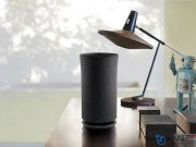 اسپیکر بی سیم سامسونگ Samsung Radiant 360 R5 Wi-Fi/Bluetooth Speaker