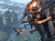 بازی پلی استیشن Uncharted The Lost Legacy PS4 Game
