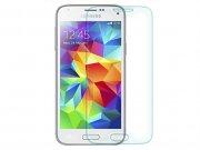محافظ صفحه نمایش شیشه ای نیلکین سامسونگ Nillkin H Glass Samsung Galaxy S5 Mini