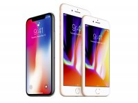 معرفی محصولات جدید اپل در مرکز همایش استیو جابز و اپل پارک