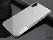 محافظ ژله ای نیلکین آیفون Nillkin TPU Case Apple iPhone X