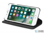 کیف محافظ لاجیتک آیفون Logitech Hinge Case Apple iPhone 8 Plus/7 Plus