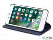 کیف محافظ لاجیتک آیفون Logitech Hinge Case Apple iPhone 8/7