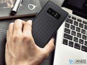 قاب محافظ نیلکین سامسونگ Nillkin Air case Samsung Galaxy Note 8