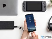 پاوربانک موفی Mophie Powerstation USB-C XXL Universal Battery