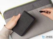 پاور بانک موفی Mophie Powerstation USB-C XXL 19500mAh Universal Battery