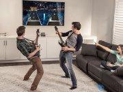 گیتار پلی استیشن Activision Guitar Hero Live Controller PS4