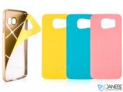 قاب محافظ Samsung Cococ