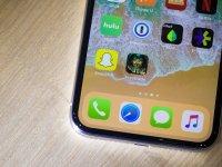 هفت مورد کپی برداری آیفون X از گوشیهای اندرویدی