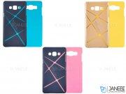 قاب محافظ کوکوک سامسونگ Cococ Case Samsung Galaxy A7
