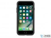 قاب محافظ اوترباکس آیفون OtterBox Statement Case iPhone 8 Plus/7 Plus