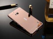 قاب محافظ آینه ای نوکیا Mirror Case Nokia Lumia 930