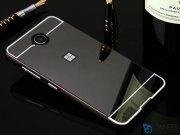 قاب آینه ای Microsoft Lumia 650