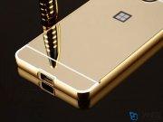 کاور آینه ای Microsoft Lumia 650