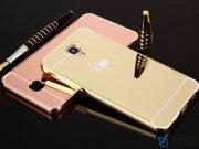 قاب محافظ آینه ای ال جی Mirror Case LG X Style