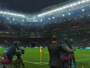 بازی ایکس باکس وان PES 2018 Xbox One Game