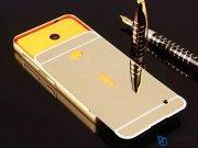 قاب محافظ آینه ای نوکیا Mirror Case Nokia Lumia 635