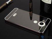 قاب محافظ آینه ای ال جی Mirror Case LG Google Nexus 5X