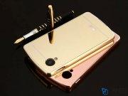 قاب آینه ای ال جی Nexus 5