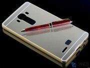 قاب محافظ آینه ای ال جی Mirror Case LG G4