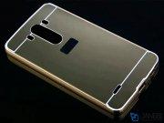 قاب محافظ آینه ای ال جی Mirror Case LG G3