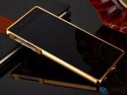 قاب محافظ آینه ای سونی Mirror Case Sony Xperia Z5 Premium
