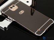قاب محافظ آینه ای ال جی Mirror Case LG X Cam