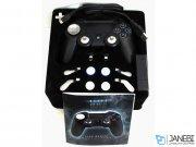 کنترلر الایت پلی استیشن Emio Elite Controller With Custom Macro Buttons PS4