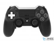 کنترلر الایت پلی استیشن Emio Elite Controller With Custom Macro Buttons Playstation 4