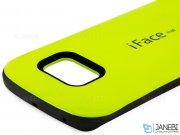 قاب محافظ آی فیس سامسونگ iFace Samsung Galaxy S6 edge