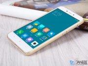 قاب محافظ نیلکین شیائومی Nillkin Frosted Shield Case Xiaomi Redmi 4X
