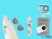 پایه دستی دوربین شیائومی Xiaomi Yi Floating Grip