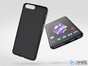 قاب محافظ فیبر نیلکین وان پلاس Nillkin Synthetic Fiber Case OnePlus 5