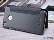 کیف نیلکین شیائومی Nillkin Sparkle Case Xiaomi RedMi 4X