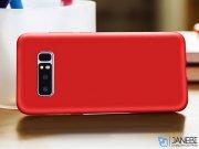 محافظ ژله ای سامسونگ X-Level Guardian Samsung Note 8