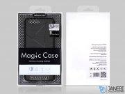 قاب محافظ نیلکین وان پلاس Nillkin Magic Case OnePlus 5
