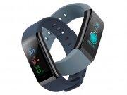 دستبند هوشمند شیائومی Xiaomi Huami Amazfit Cor MiDong Smartband