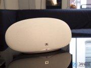 اسپیکر بلوتوث جی بی ال JBL Playlist Speaker Bluetooth