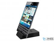 داک شارژ بلک بری پاسپورت BlackBerry Passport Sync Pod