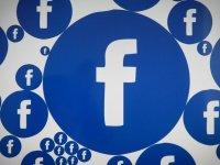 فیس بوک و شناسایی افرادی که حضور فیزیکی در مغازهها داشتهاند