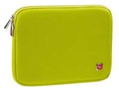 کیف تبلت 10.1 اینچ مدل 5210