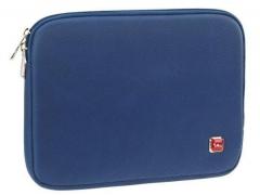 کیف تبلت 10.1 اینچ